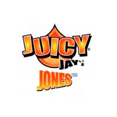 Juicy Jay Jones