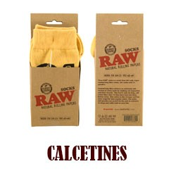 Calcetines