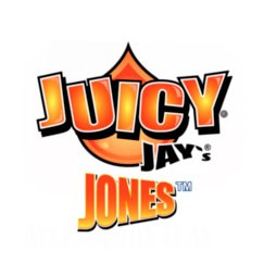 Juicy Jones